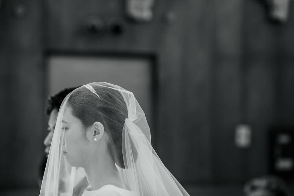 BRAPLA|吉水 舞子の画像3