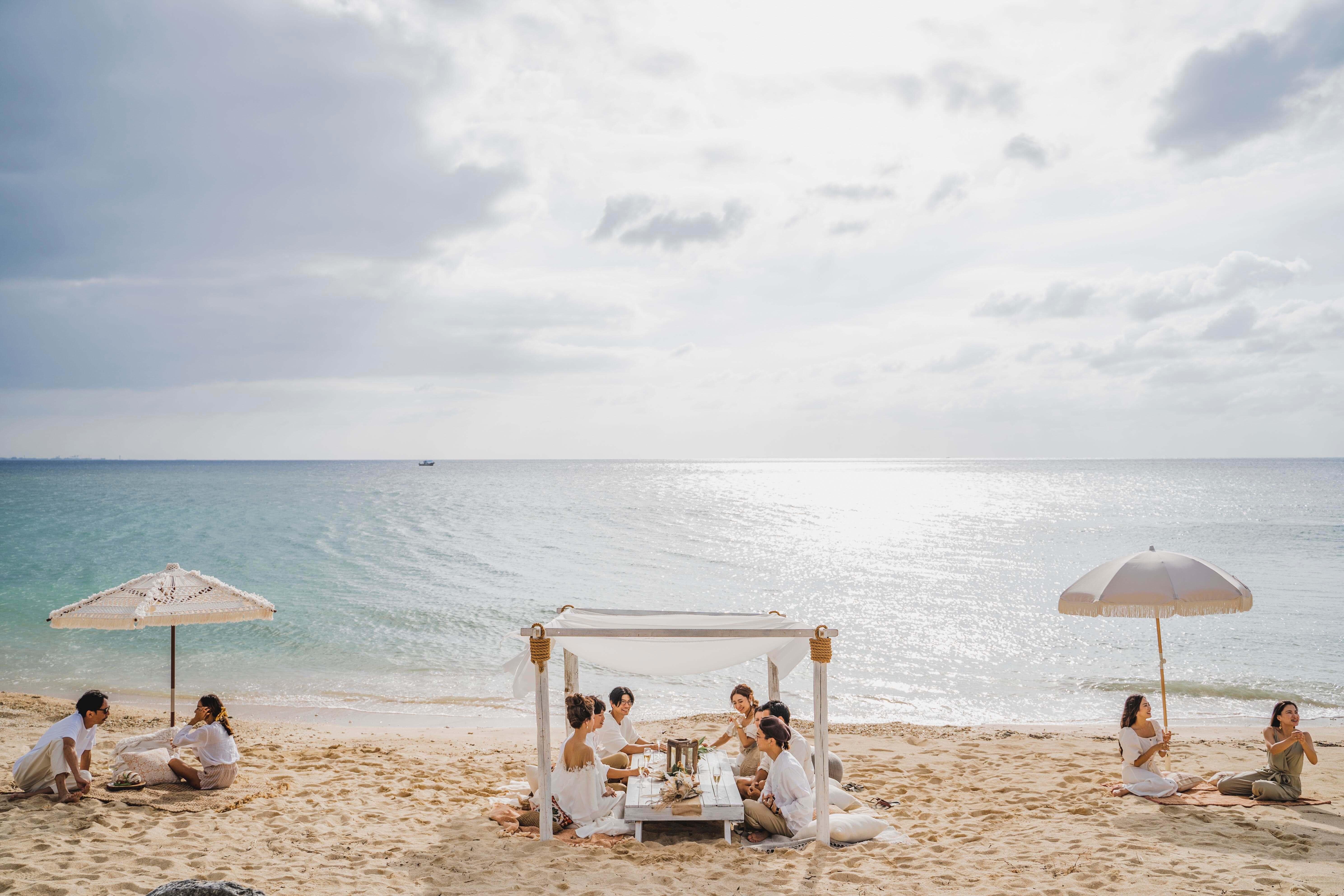 BRAPLA 吉田 美江 by P-style weddingの画像1