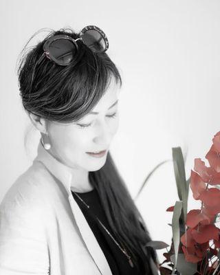 このウェディングサプライヤーは吉田 美江 by P-style weddingさんです。