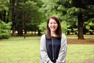 このウェディングサプライヤーは野田 真奈美さんです。
