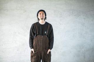 このウェディングサプライヤーは安田 敬亮さんです。