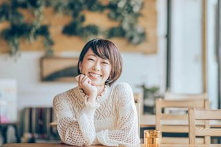 このウェディングサプライヤーは鶴野蒔咲子さんです。