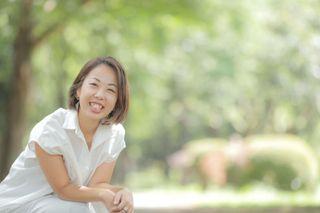 このウェディングサプライヤーは大塚 恵美さんです。