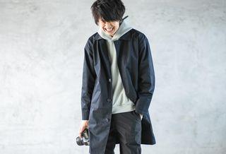 このウェディングサプライヤーは武田 幸来さんです。