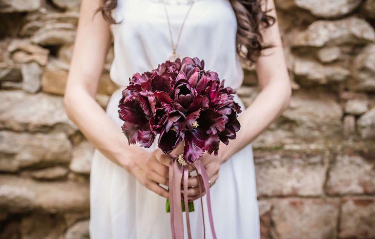 これからのオンライン結婚式|フリープランナーならBRAPLA|ブラプラ|