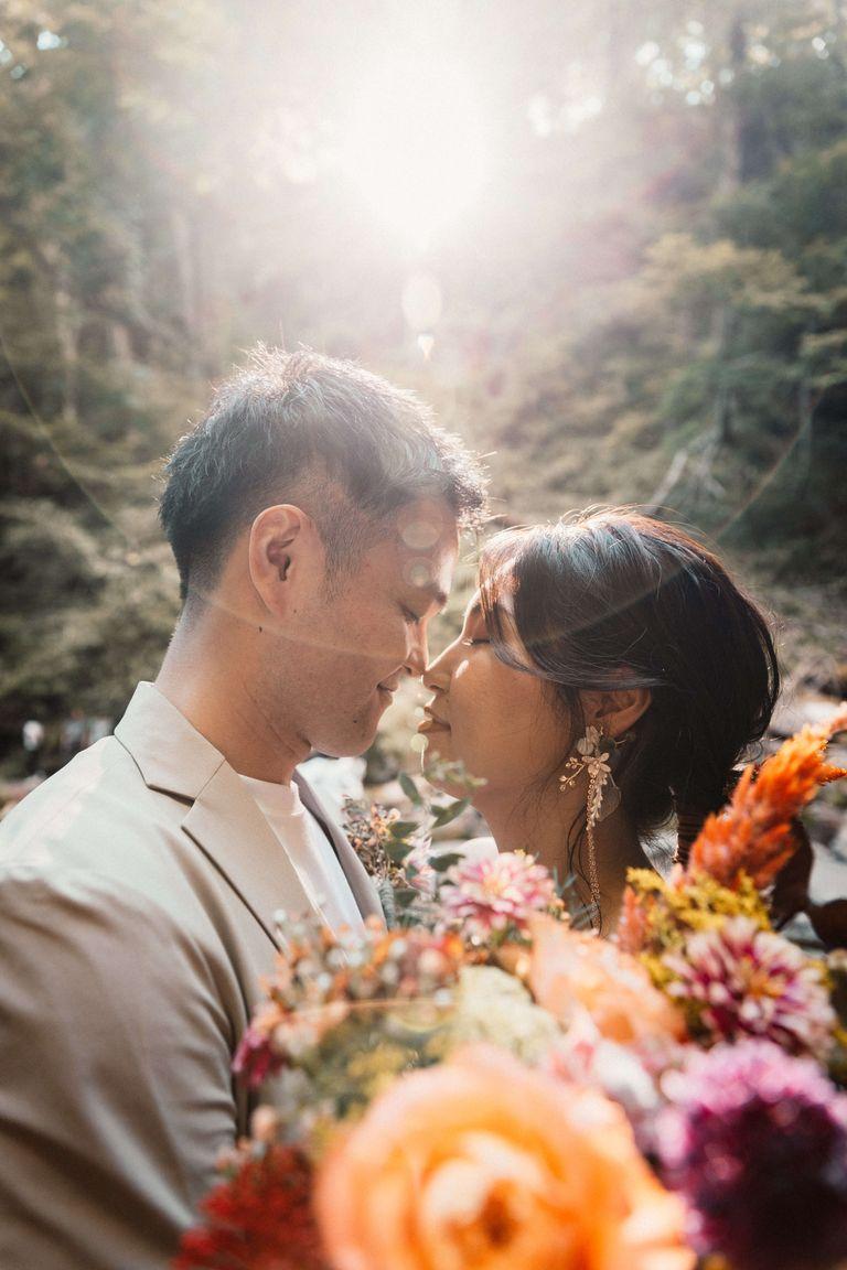#エロープメントウェディング|結婚式ならBRAPLA|ブラプラ|