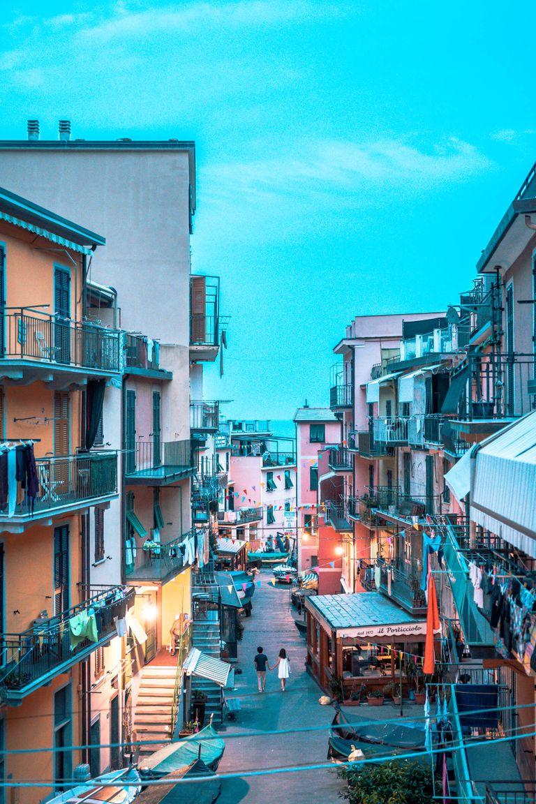 #海外 #海外フォトウェディング #イタリア|フリーランスのプランナーならBRAPLA|ブラプラ|