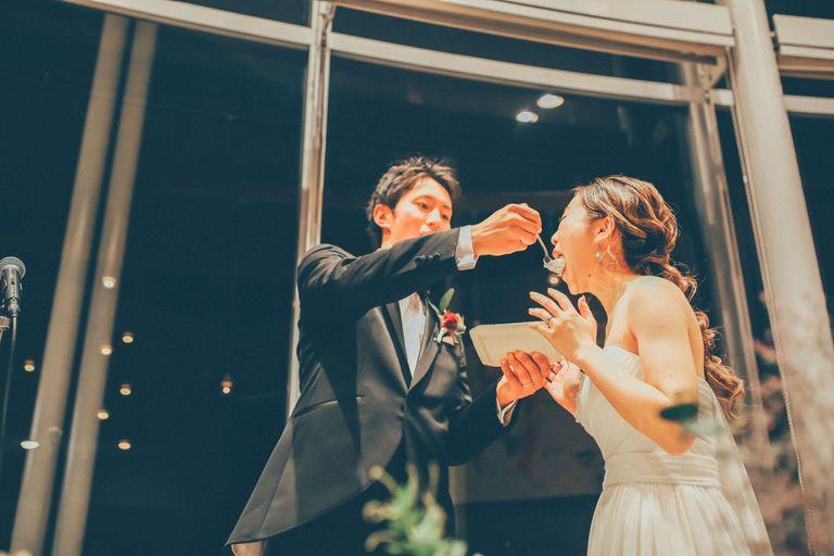#愛知  #愛知結婚式  #愛知二次会  #愛知花嫁  #愛知ウェディング  #愛知前撮り  #おしゃれウェディング|フリーランスのプランナーならBRAPLA|ブラプラ|