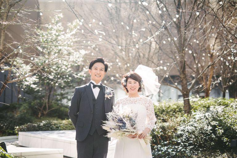 #ウェディングフォト 結婚式ならBRAPLA ブラプラ 