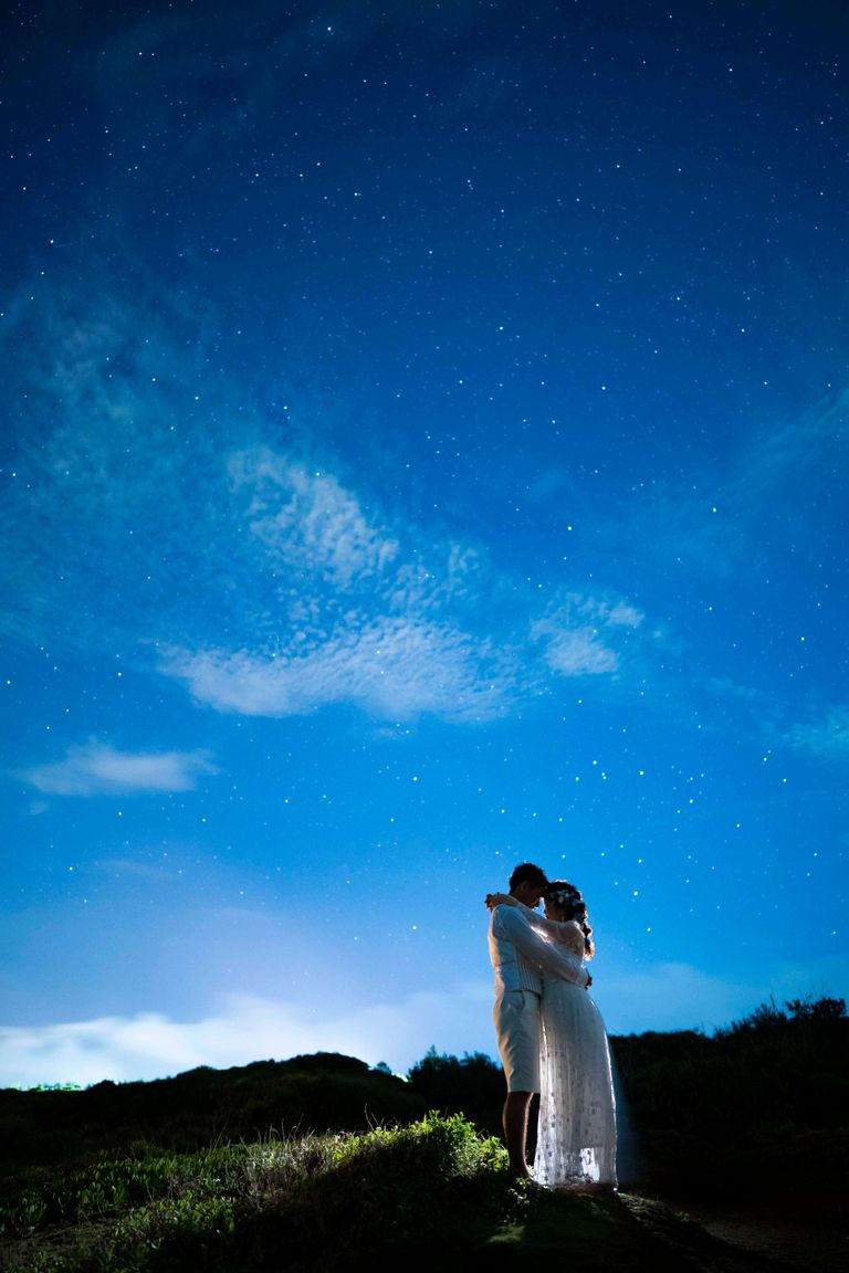 |結婚式ならBRAPLA|ブラプラ|