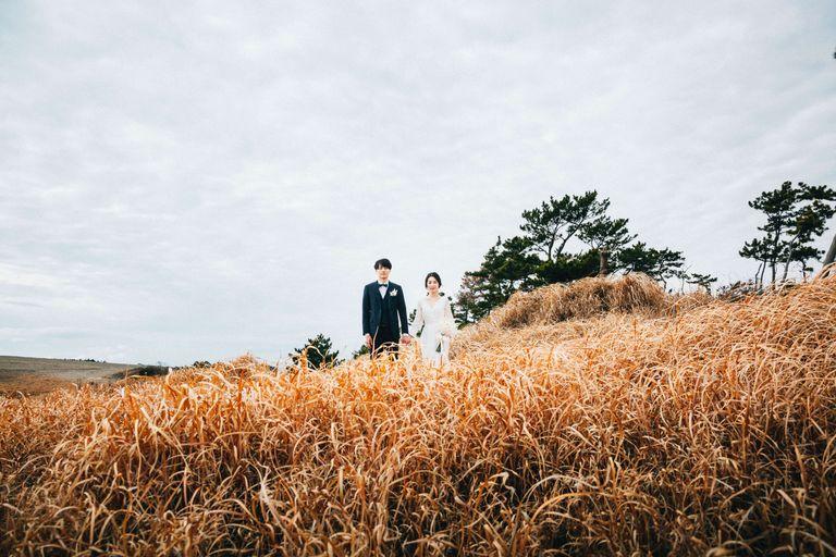 #静岡  #静岡前撮り  #静岡フォト婚  #wedding  #中田島砂丘  #砂丘  #砂丘前撮り  #静岡結婚式  #shizuokawedding  #静岡花嫁 フリープランナーならBRAPLA ブラプラ 