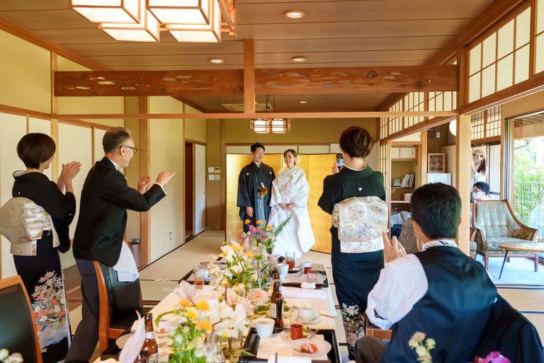  結婚式ならBRAPLA ブラプラ 