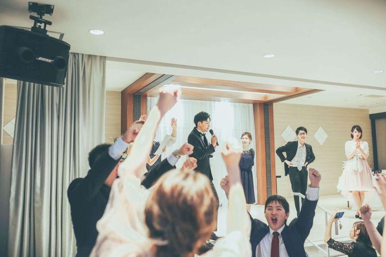 #愛知県  #愛知  #愛知花嫁  #おしゃれウェディング  #岡崎  #愛知ウェディング  #愛知二次会 結婚式ならBRAPLA ブラプラ 