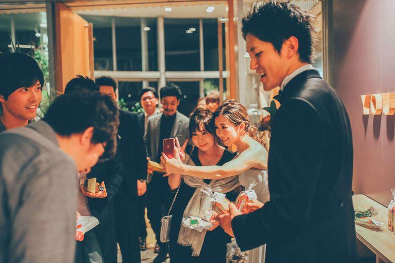#愛知  #愛知結婚式  #愛知二次会  #愛知花嫁  #愛知ウェディング  #愛知前撮り  #おしゃれウェディング|フリープランナーならBRAPLA|ブラプラ|
