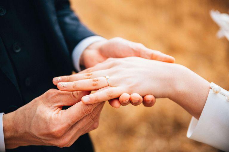 #静岡  #静岡前撮り  #静岡フォト婚  #wedding  #中田島砂丘  #砂丘  #砂丘前撮り  #静岡結婚式  #shizuokawedding  #静岡花嫁 フリーランスのプランナーならBRAPLA ブラプラ 