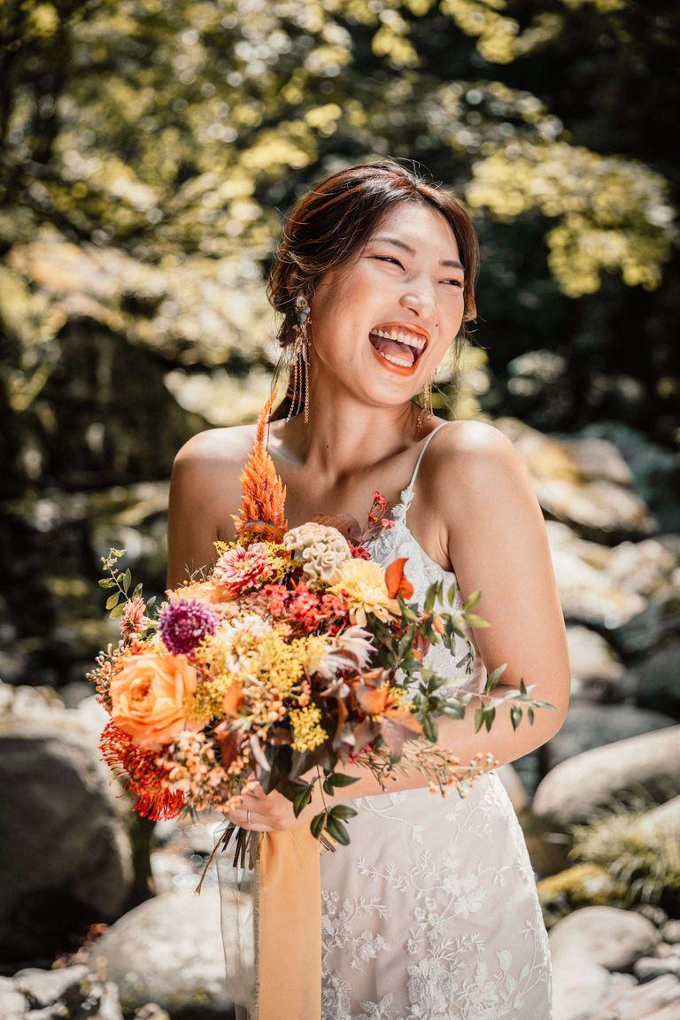 #花嫁|フリープランナーならBRAPLA|ブラプラ|