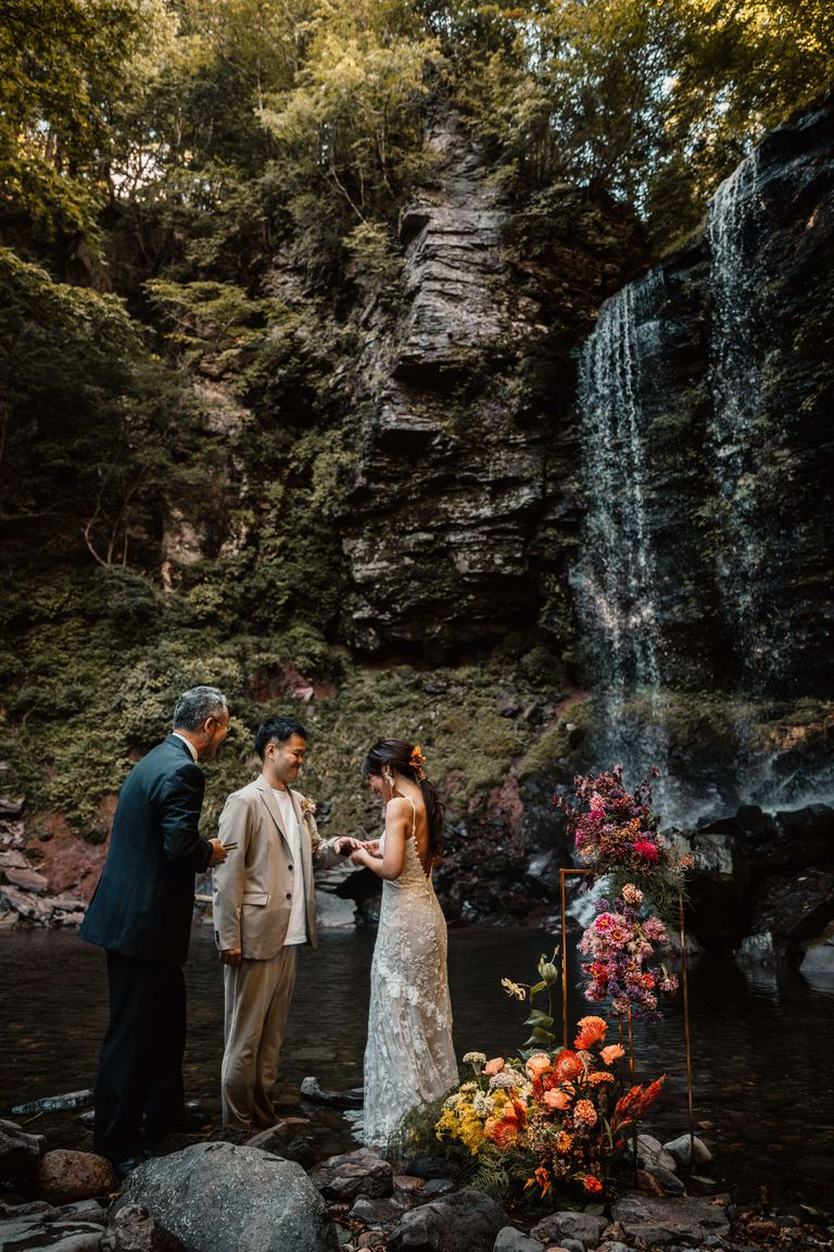 #キリスト式|結婚式ならBRAPLA|ブラプラ|