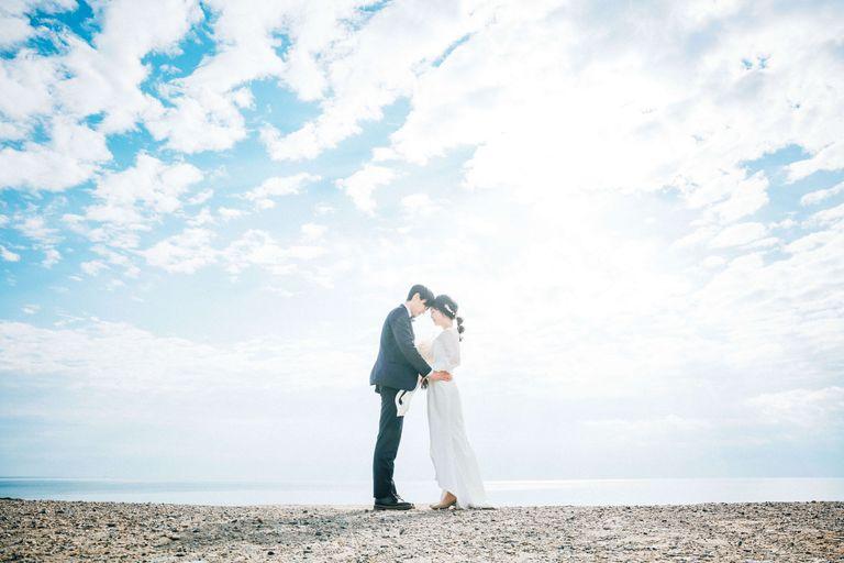 #静岡  #静岡前撮り  #静岡フォト婚  #wedding  #中田島砂丘  #砂丘  #砂丘前撮り  #静岡結婚式  #shizuokawedding  #静岡花嫁 結婚式ならBRAPLA ブラプラ 