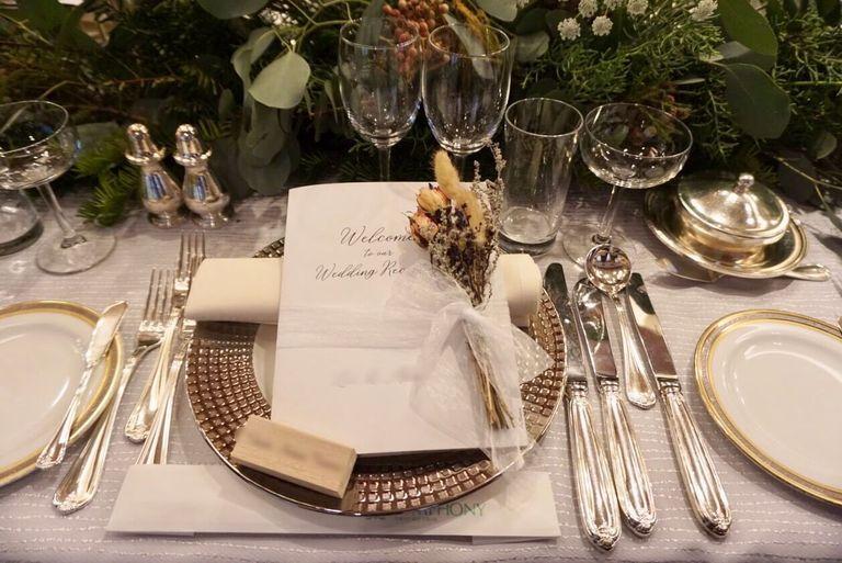 #テーブルフラワー #ヒストリーブック #ウェルカムフラワー 結婚式ならBRAPLA ブラプラ 
