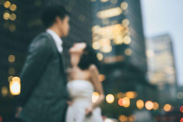 #東京駅 #東京駅前撮り #フォトウェディング フリープランナーならBRAPLA ブラプラ 