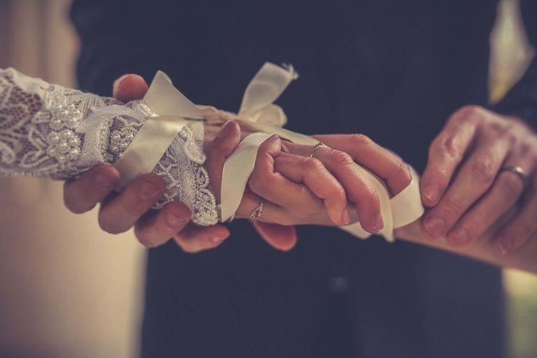 #海外挙式 #オリジナルウェディング #挙式撮影|結婚式ならBRAPLA|ブラプラ|