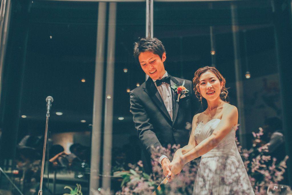 #愛知  #愛知結婚式  #愛知二次会  #愛知花嫁  #愛知ウェディング  #愛知前撮り  #おしゃれウェディング|結婚式ならBRAPLA|ブラプラ|