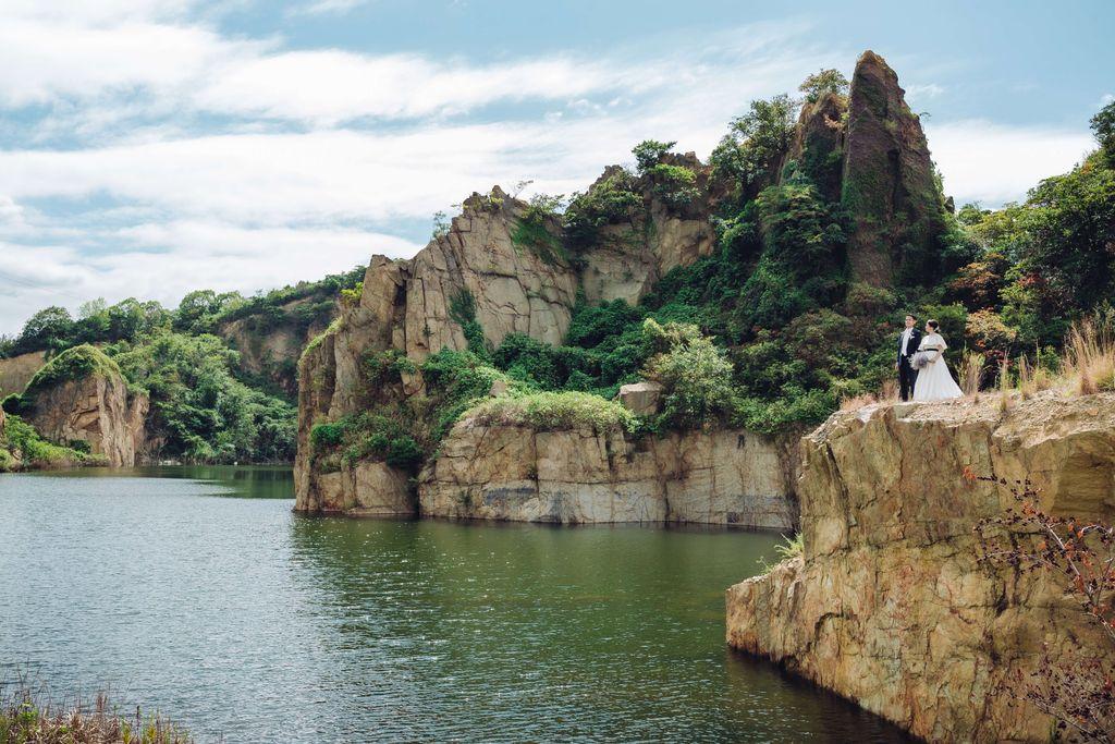 #クルージングフォト #瀬戸内海 #瀬戸内の島 #島ウエディング|結婚式ならBRAPLA|ブラプラ|